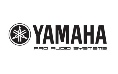 Display yamahapro