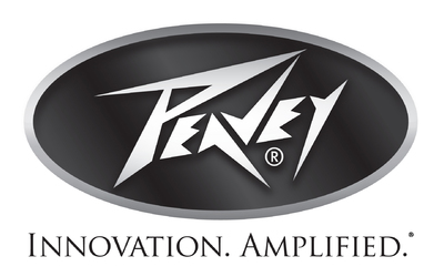 Display peaveylogo