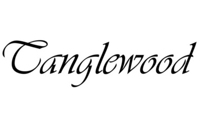 Display tanglewood