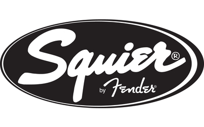 Display squier logo jpg 1211322051