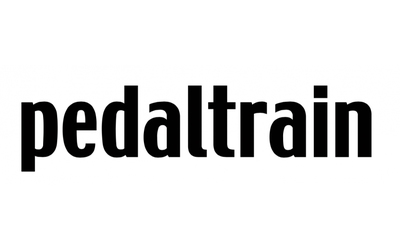 Display pedaltrain logo 770x233