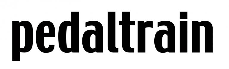 Pedaltrain logo 770x233