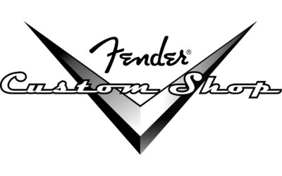Display fender custom shop logo jpg 1211322086