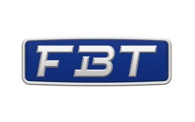 Display fbt