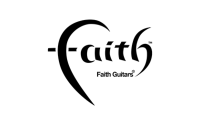 Display faithguitars