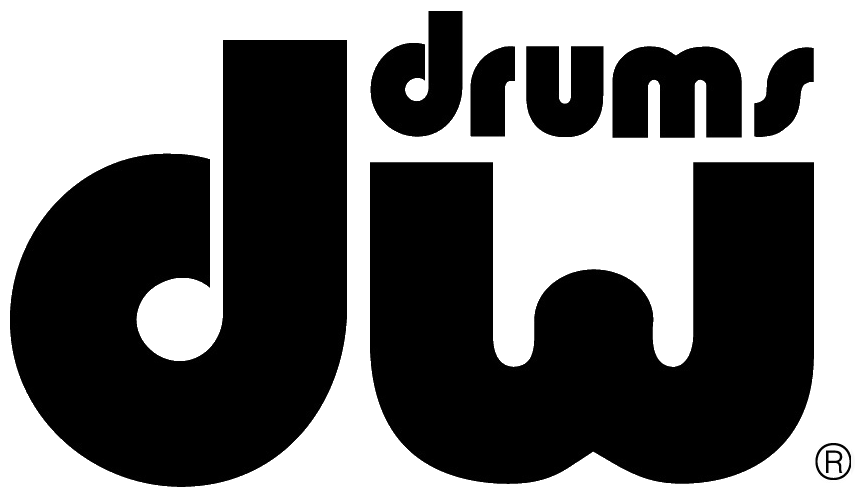 Drum worksh logo