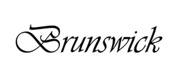 Brand brunswick cropped