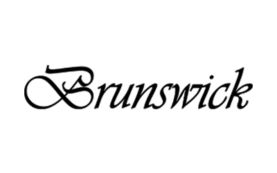 Display brand brunswick cropped