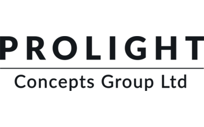 Display prolightconceptsgroup logo 2018 webgrey