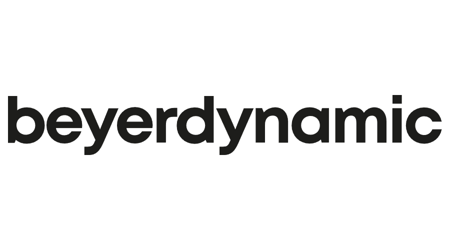 Beyerdynamic vector logo