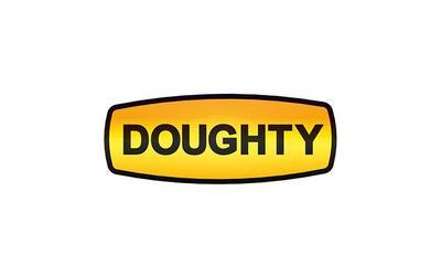 Display doughty