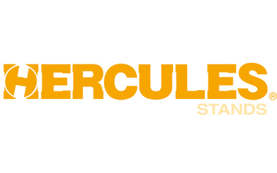 Display hercules logo2