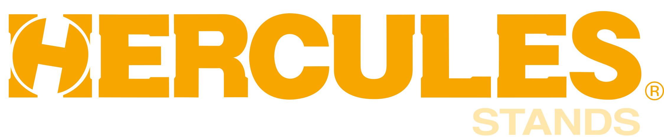 Hercules logo2