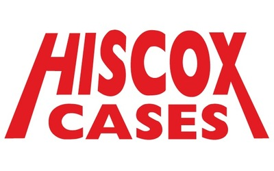 Display hiscox
