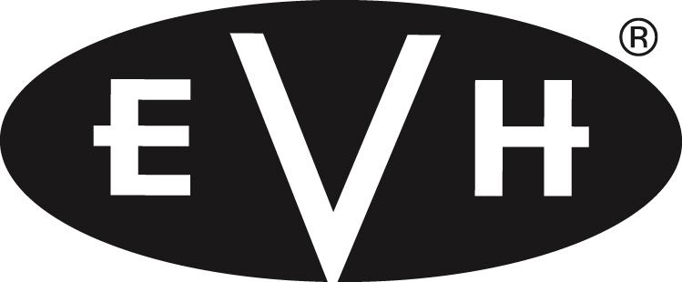 Evh logo jpg 1211321942