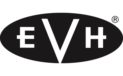 Display evh logo jpg 1211321942