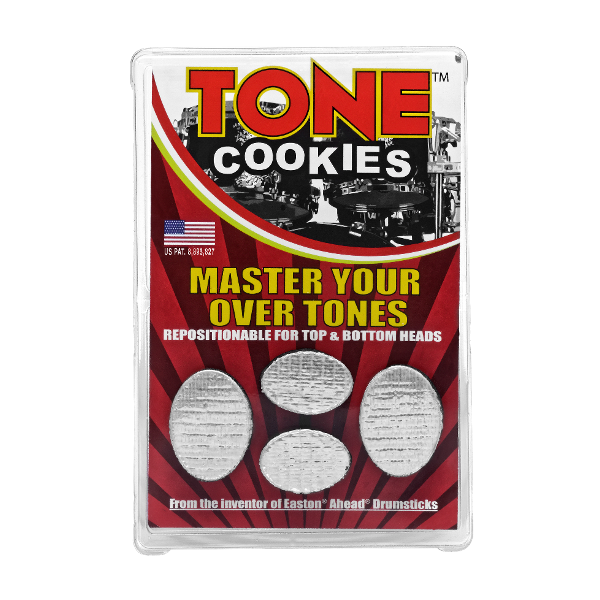Square tone cookies packages silver.png.opt360x520o00s360x520