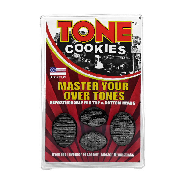 Square tone cookies packages black.png.opt360x520o00s360x520