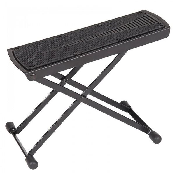 Square pr2523bi12740 fs230 kinsman guitarist foot stool black imd 1