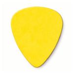 Dunlop Tortex Standard Guitar Pick .73mm 12 Pack