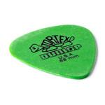 Dunlop Tortex Standard Guitar Pick .88mm 12 Pack