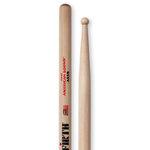Vic Firth 5B drum stick