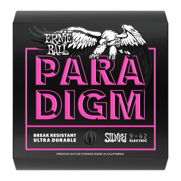 Square p02023 paradigm super slinky