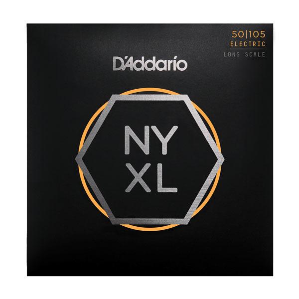 Square nyxl50105