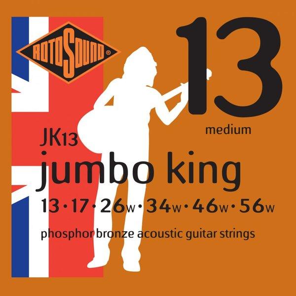 Square jk13