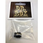 Dr Rox Tele Switch Tip