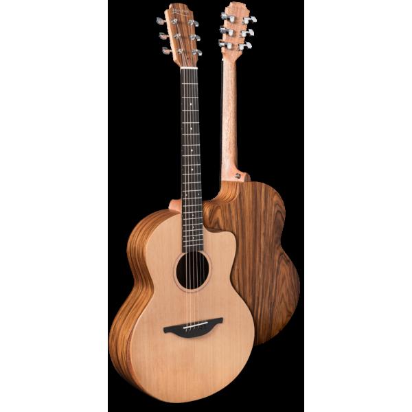 Square s 03 guitar