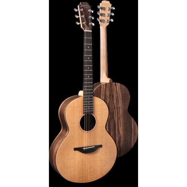 Square s 01 guitar