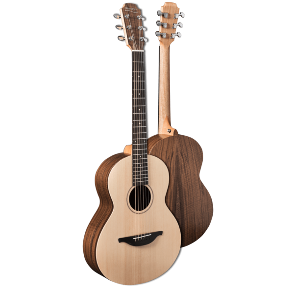 Square w 04 guitar