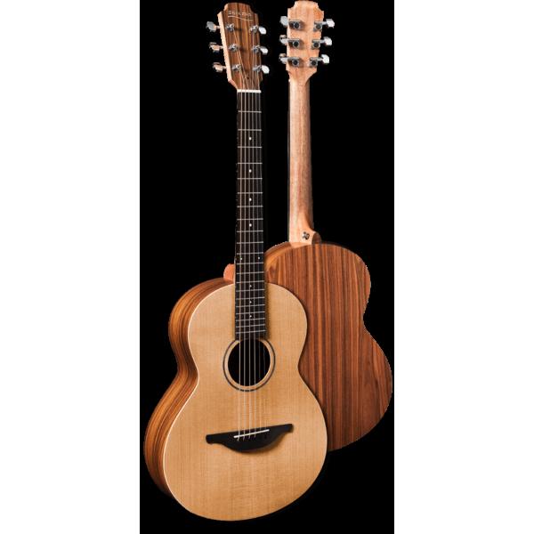 Square w 03 guitar