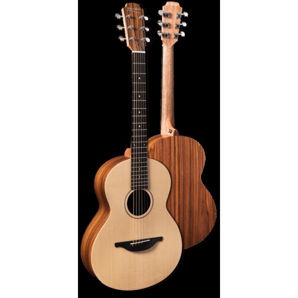 Square w 02 guitar