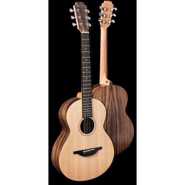 Square w 01 guitar