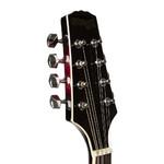 Stagg M50E Electro Acoustic Mandolin