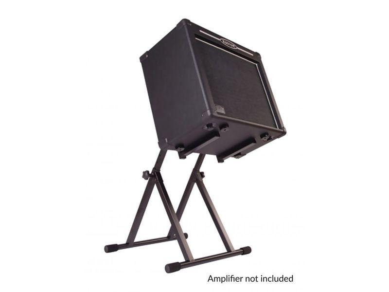 Kinsman Amplifier Floor Stand GAS5