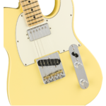Fender American Performer Telecaster® with Humbucking, Maple