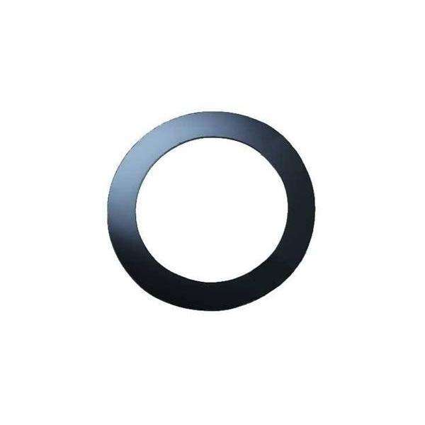 Square remo dm000571 black dynamo