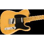 Squier Classic Vibe 50's Telecaster Butterscotch Blonde