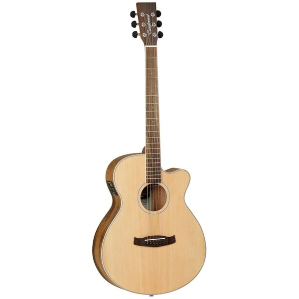 Square tanglewood discovery dbt sfce pw.1