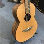 Sheeran by Lowden W-01 Acoustic Guitar