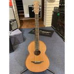 Sheeran by Lowden W-03 Electro Acoustic Guitar
