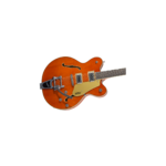 Gretsch G5622T Orange Stain