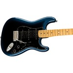 Fender American Professional II Stratocaster MN Dark Night