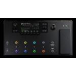 Line 6 Helix LT Floor Amp & FX Modelling Unit