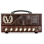 Victory VC35 'The Copper' EL84 Valve Amp Head
