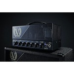 Victory V30 MkII The Jack Valve Amp Head - 6L6