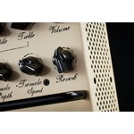 Victory V4 The Duchess Guitar Amp Pedal